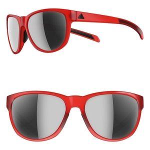 adidas a425/00 Wildcharge Sunglasses